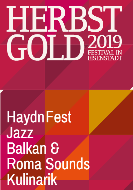 herbstgold festival 2019